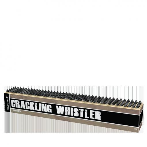 crackling_whistler