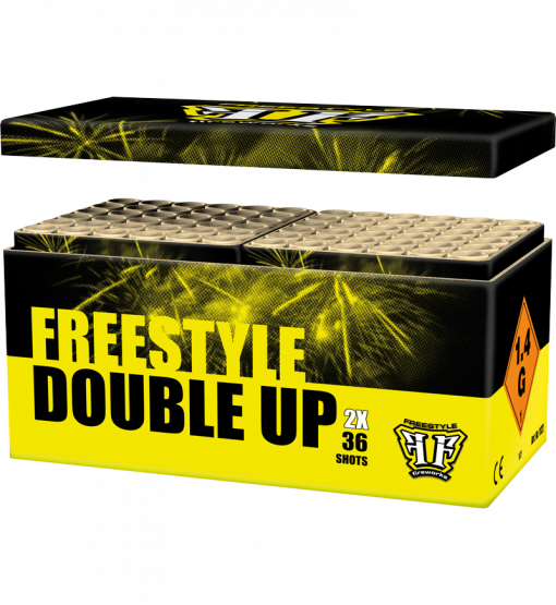 Double_Up_Box