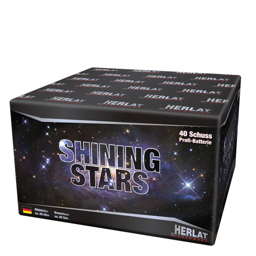 shining_stars