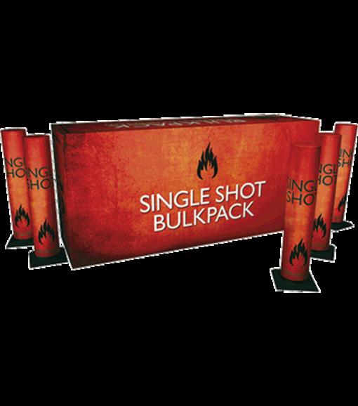 Single_Shot_Bulkpack_36_stuks