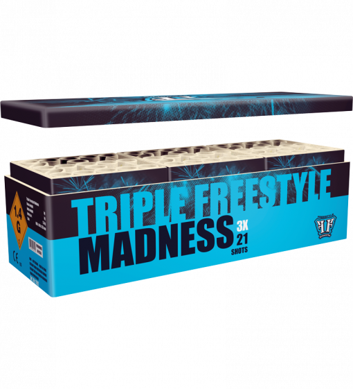 Triple_Freestyle_Madness