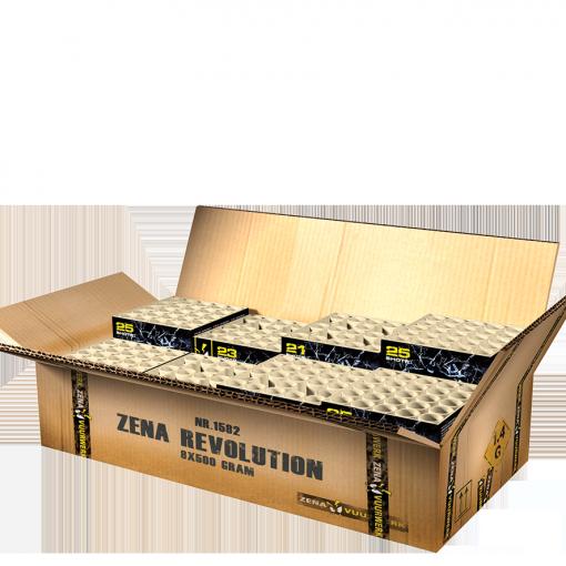 zena_revolution