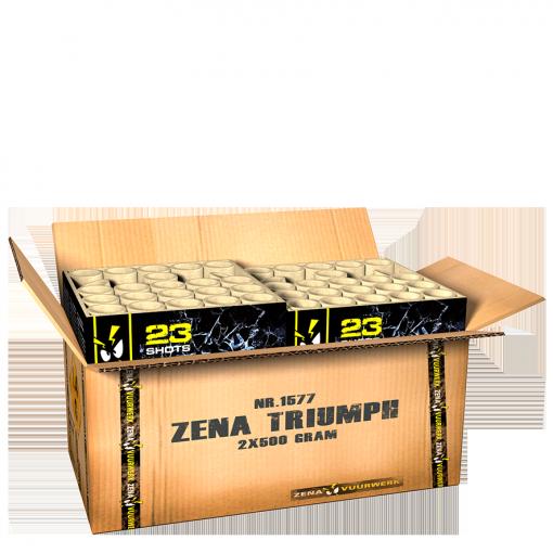 zena_triumph