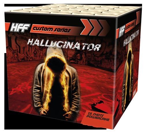 HFF Hallucinator 1