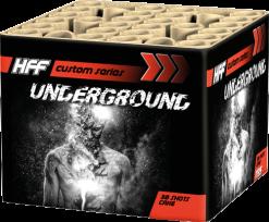 HFF Underground