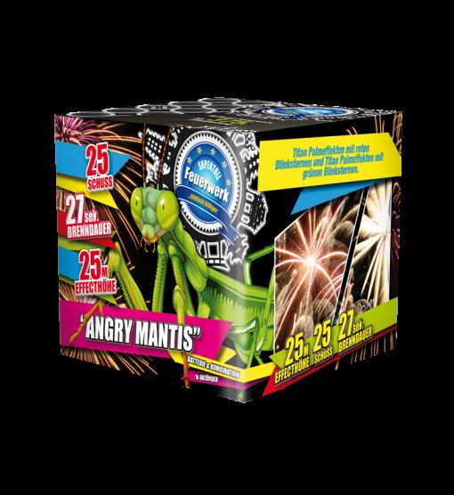 Angry_Mantis