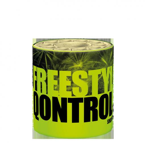 freestyle_qontrol
