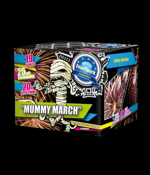 Mummy_March