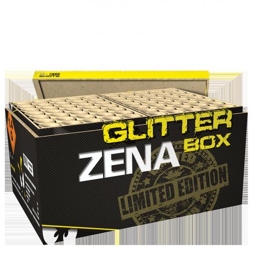 zena_glitter_box