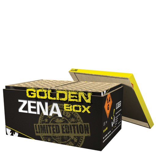 zena_golden_box