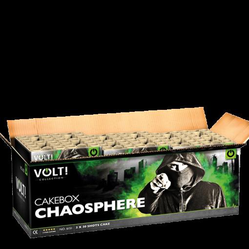 Chaosphere_Box