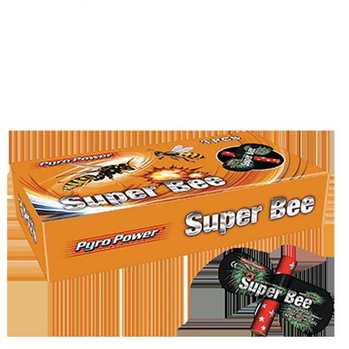 super_bee