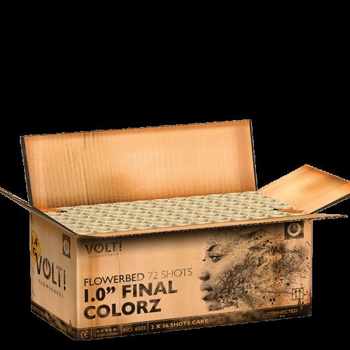 Final_Colorz