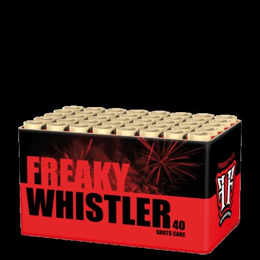 Freaky_Whistler