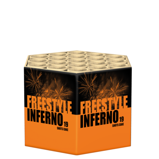 Freestyle_Inferno