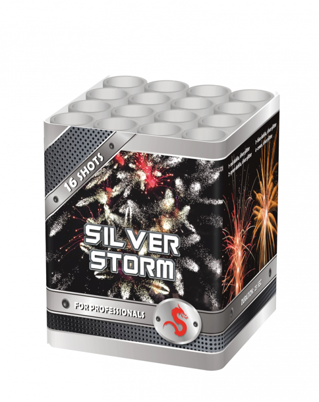 Silver_Storm