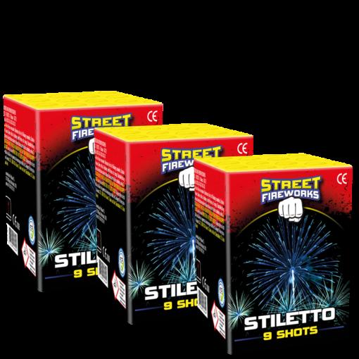 Stiletto_3stuks