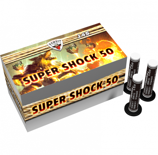 Super_Shock