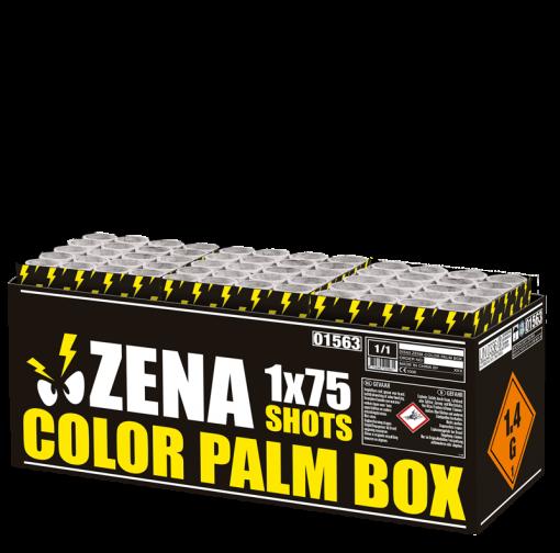 Zena_Color_Palm_Box