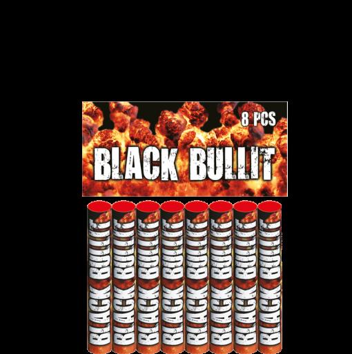 Black_Bullit