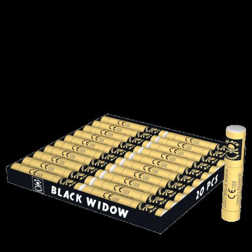 Black_Widow