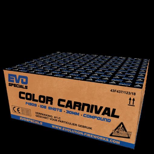 Color_Carnival