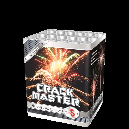 Crack_Master