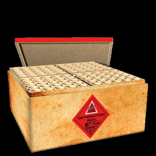 Detonation_Box