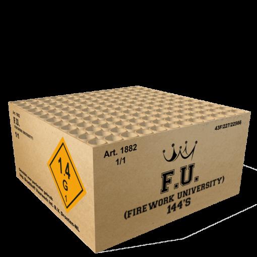 FU_Box