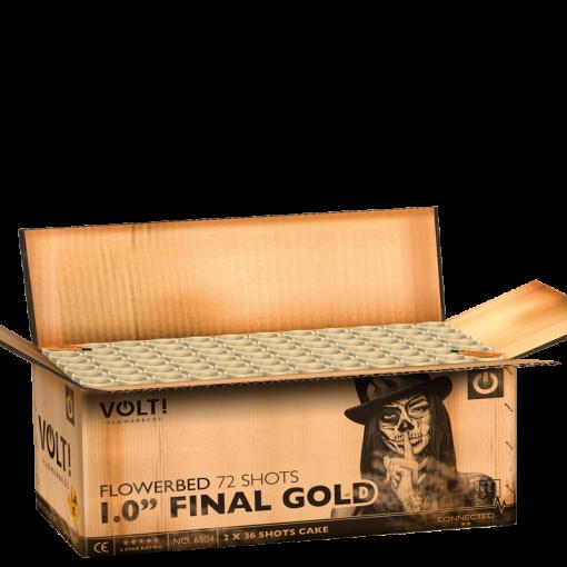 Final_Gold