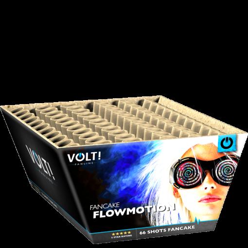Flowmotion