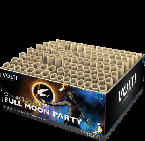 Full_Moon_Party