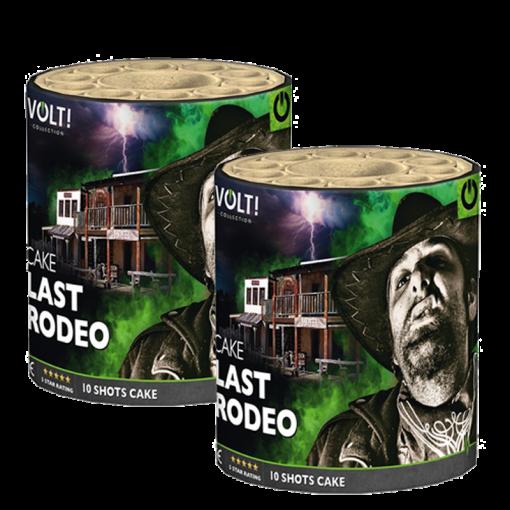 Last_Rodeo_2stuks