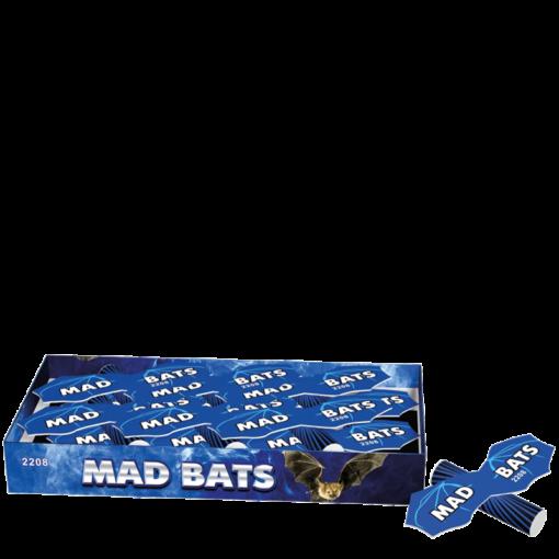 Mad_Bats