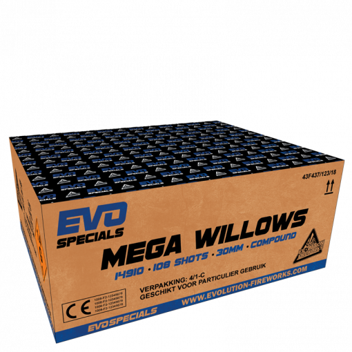 Mega_Willows