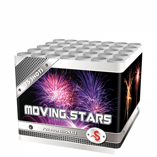 Moving_Stars