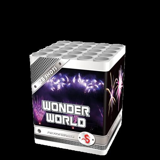 Wonder_World