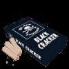 Black Cracker Kanonslagen (200 stuks)