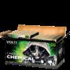 Chemical Box (1,5 kg kruit) - Bij aankoop van € 350,- van € 69,95