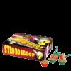Discoflitsers/ Stroboscoop (12 stuks)