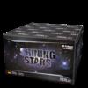 Herlat - Shining Stars (½ kg kruit)