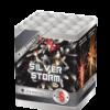 Silver Storm - Bij aankoop van € 35,- van € 20,-