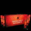 Bulkpack Single Shot Shock (36 stuks)