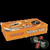 Super Bee Jumbo (3 stuks)