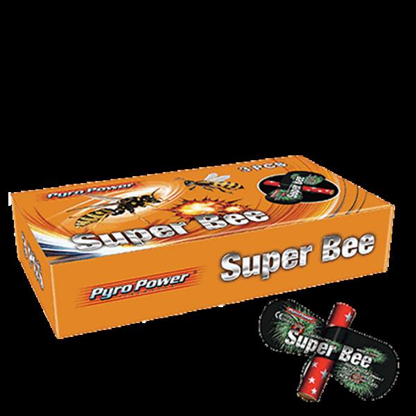 Super Bee Jumbo (3 stuks) 1