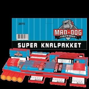 Super Knalpakket