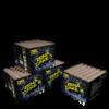 Zena – Cakebox (2 kg kruit) 2