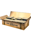 Zena - Revolution (4 kg kruit)