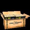Zena - Triumph (1 kg kruit)
