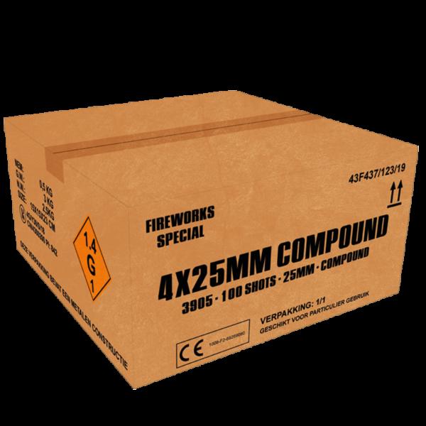 4x25mm_Compound